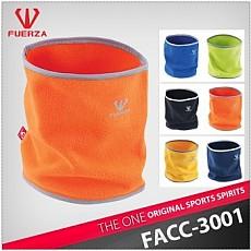훼르쟈 넥워머(FACC-3001)