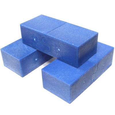 조립식벽돌