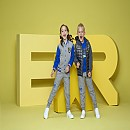 EXR 2017 4pcs