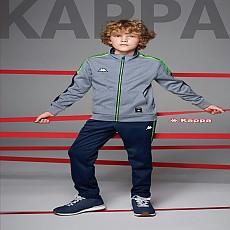 카파 2017 4pcs