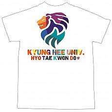 티셔츠 시안
